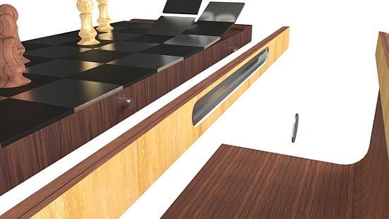 flipboard chesstable 07