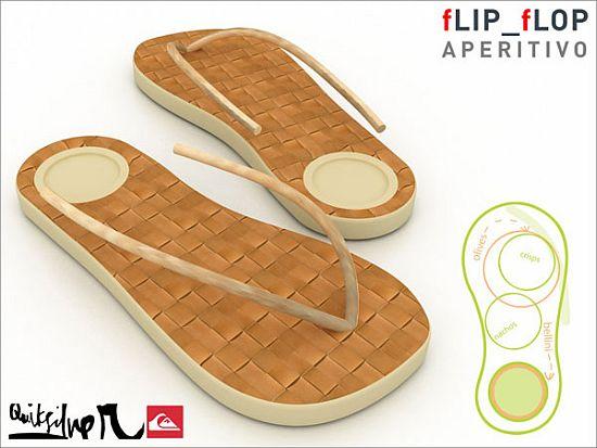 flipflop 1 bIZca 1333