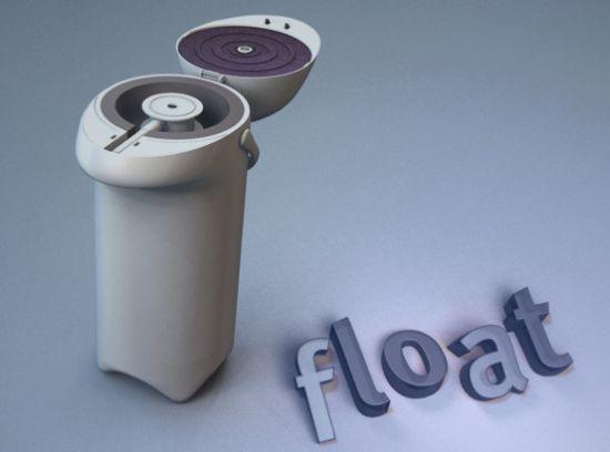 float 08