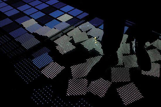 floor that uses kinetic energy O7XSX 58