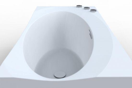 flow bath concept 03