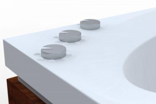 flow bath concept 04