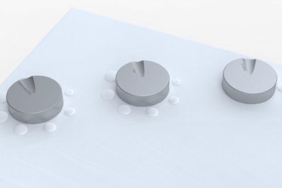 flow bath concept 05