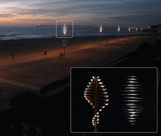 flow public lighting 01