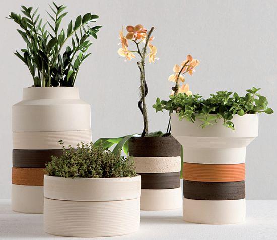 flower pot UqQwP 1333