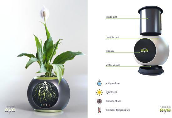 flowerpot  01
