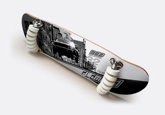 flowlab skateboard 03