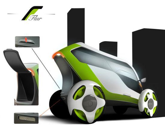 flur vehicle 01