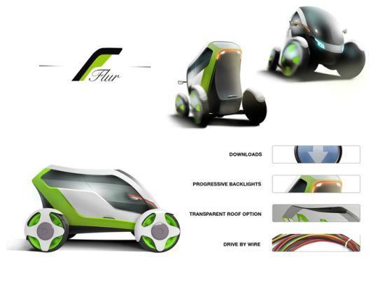 flur vehicle 06