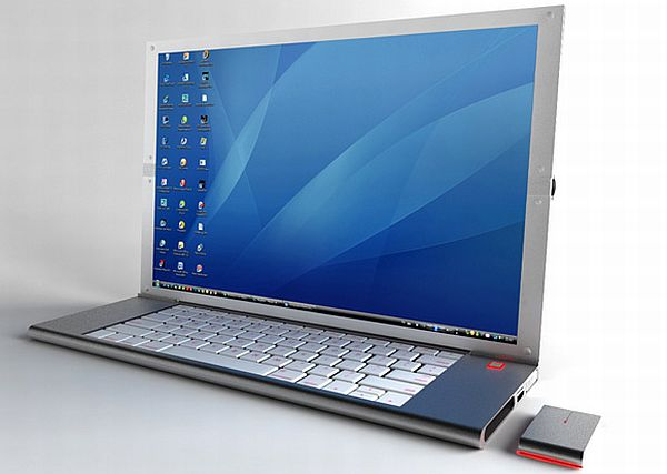 foldable notebook 02