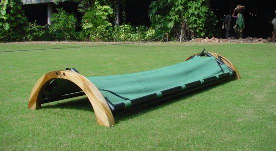 folding bed2 UDhui 3858