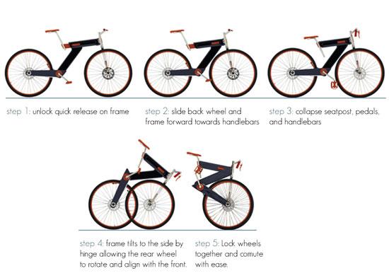 folding bike 04