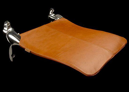 folding chair 1 7881