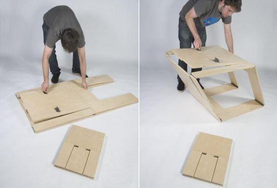 folding chair 03
