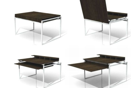 Perfect folding-table_9tKU8_1333. 550 x 371 · 17 kB · jpeg