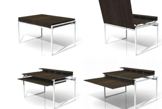 folding table 9tKU8 1333