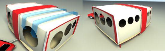 foldoub foldable caravan 01