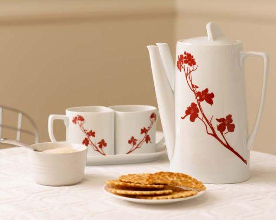 forever teapot set 1 Neypi 58