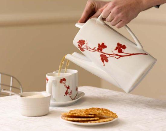 forever teapot set j7A6j 58
