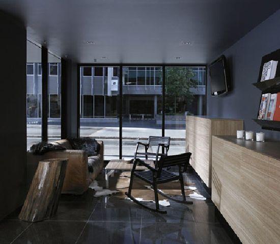 foyer 03 qTqQL 17340