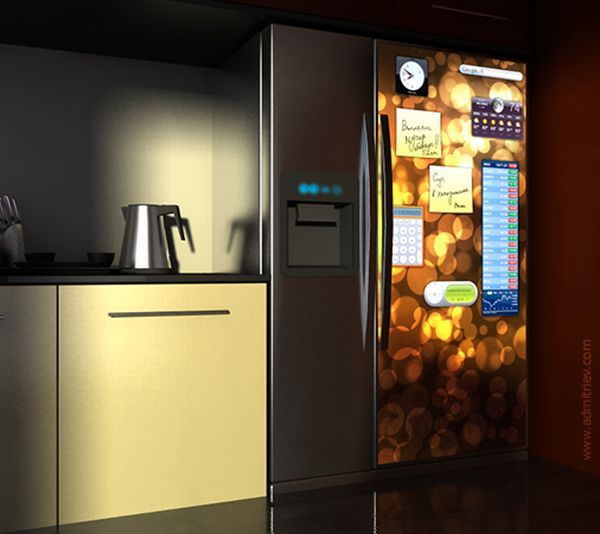 fridge aoeicoola 03