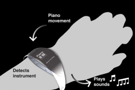 frostie digital music player 02