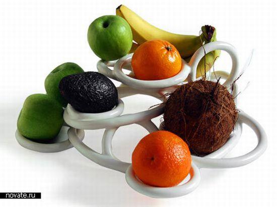 fruit bowls2 t5Svt 7881