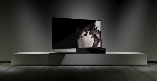 fulcro tv concept 02
