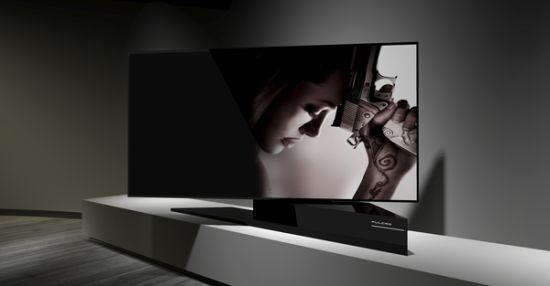 fulcro tv concept 03