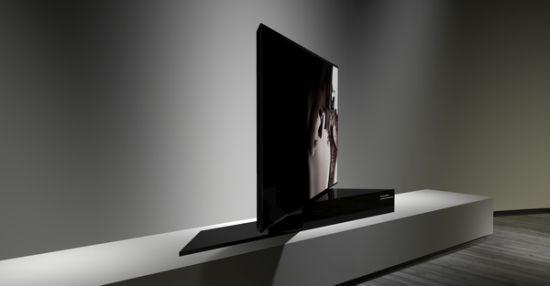 fulcro tv concept 04