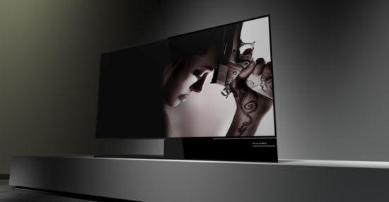 fulcro tv concept 05