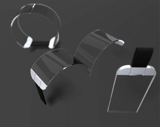future mobile music concept 3 F4Lj7 17621