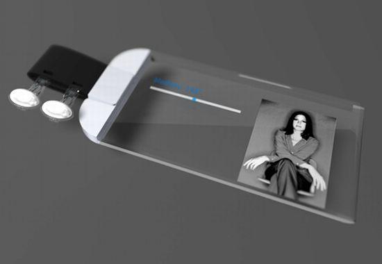 future mobile music concept 4 hSKvk 17621