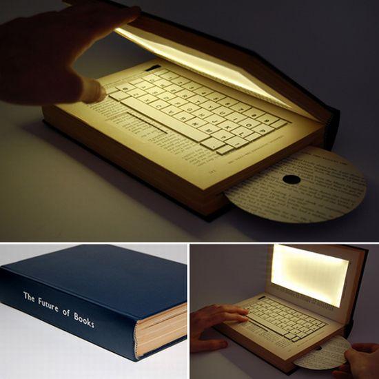 future of books 5965