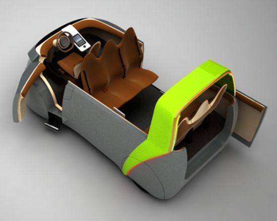 future urban mobility 02