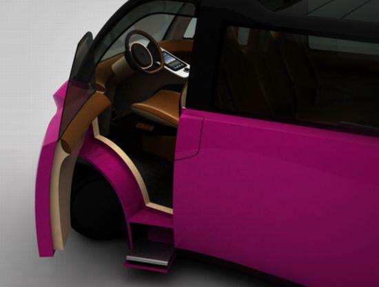 future urban mobility 03