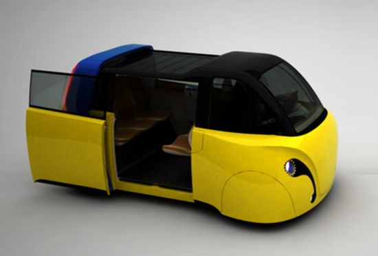 future urban mobility 04