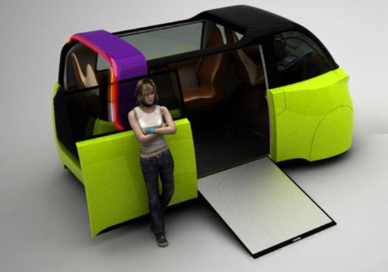 future urban mobility 06