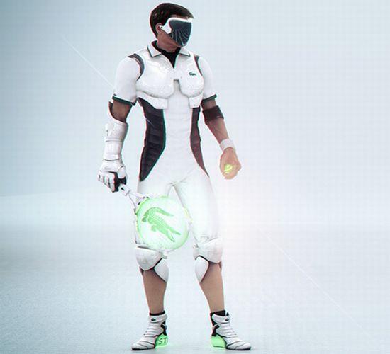 futuristic tennis gear 1 1ukfy 58