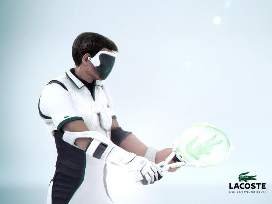futuristic tennis gear 2 Hds3i 58
