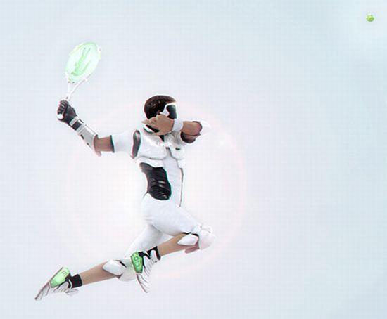 futuristic tennis gear 4 834Jq 58