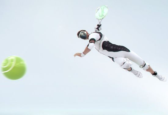 futuristic tennis gear 5 XRg65 58