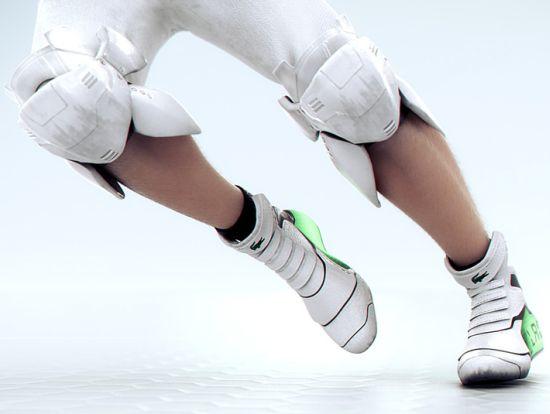 futuristic tennis gear 6 9kRsc 58