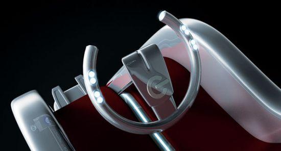 gadget chair  04