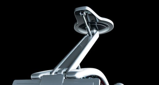 gadget chair  05