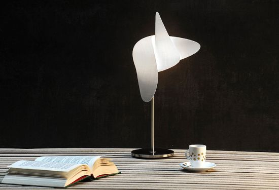 gametemgx table lamp