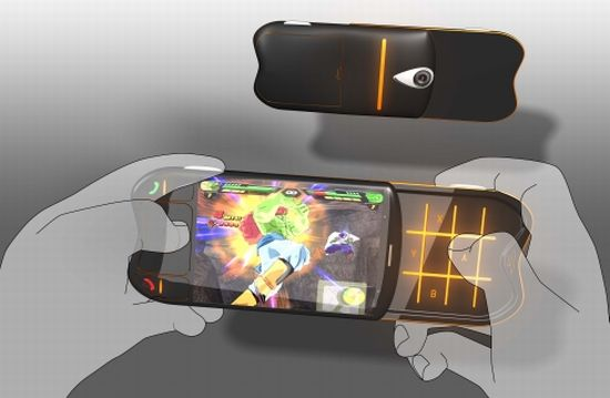 gaming phone 02