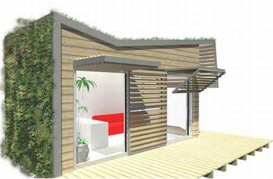 garden office 3