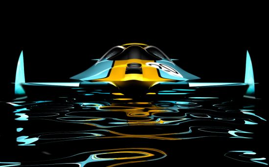 gator hydroplane concept 03