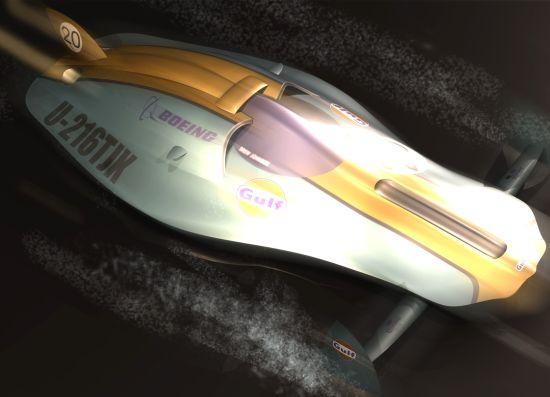 gator hydroplane concept 04